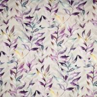Cranmore Fabric - Heather