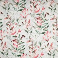 Cranmore Fabric - Rose