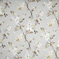 Florence Fabric - Heather