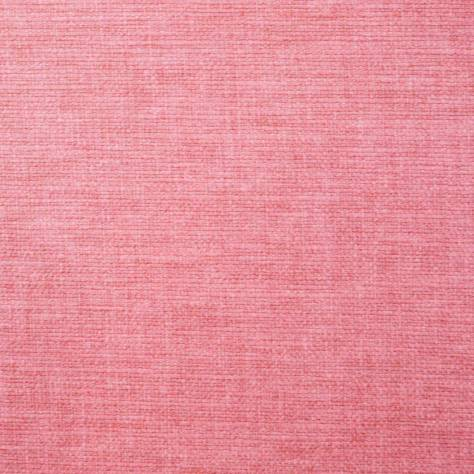 Ashley Wilde Hampstead Fabrics Lunar Fabric - Blush - LUNARBLUSH