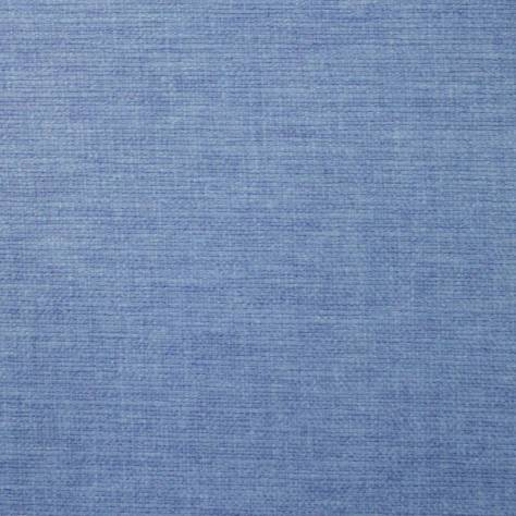 Ashley Wilde Hampstead Fabrics Lunar Fabric - Denim - LUNARDENIM - Image 1