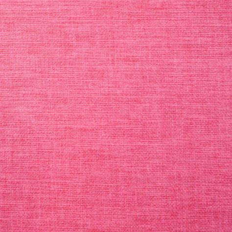Ashley Wilde Hampstead Fabrics Lunar Fabric - Fuchsia - LUNARFUCHSIA