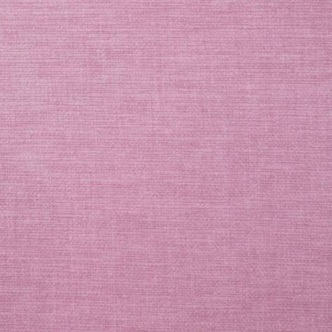 Ashley Wilde Hampstead Fabrics Lunar Fabric - Heather - LUNARHEATHER