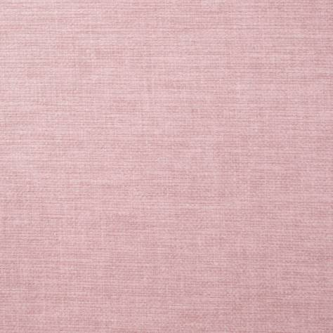 Ashley Wilde Hampstead Fabrics Lunar Fabric - Rose - LUNARROSE