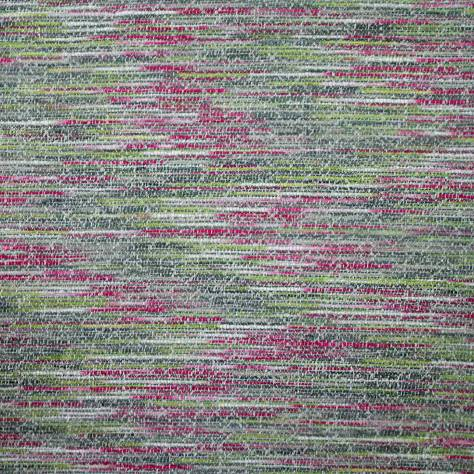 Ashley Wilde Hampstead Fabrics Nix Fabric - Magenta - NIXMAGENTA
