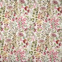 Whitwell Fabric - Magenta