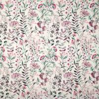 Whitwell Fabric - Rose