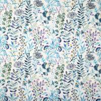 Whitwell Fabric - Sky