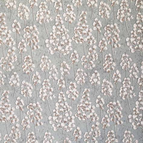 Ashley Wilde Pembroke Fabrics Kernock Fabric - Spa - KERNOCKSPA