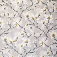 Mayfield Fabric - Ochre