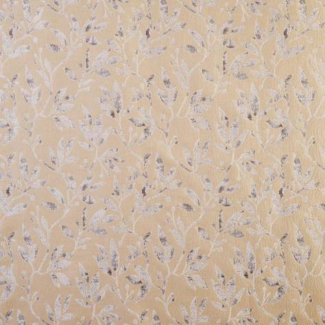 Ashley Wilde Pembroke Fabrics Neath Fabric - Fawn - NEATHFAWN