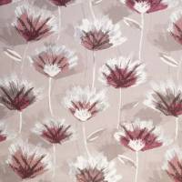 Zinio Fabric - Rose
