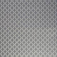 Erla Fabric - Graphite