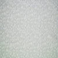 Rion Fabric - Spa