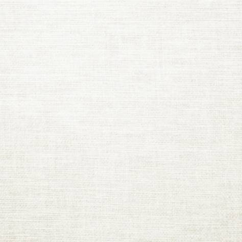 Ashley Wilde Lunar Fabrics Lunar Fabric - Ivory - LUNARIVORY
