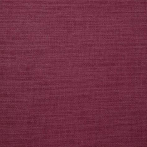 Ashley Wilde Lunar Fabrics Lunar Fabric - Merlot - LUNARMERLOT