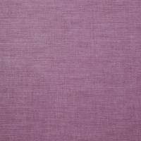 Lunar Fabric - Plum