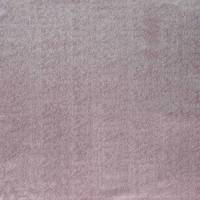Dawn Fabric - Mauve