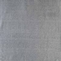 Dawn Fabric - Steel