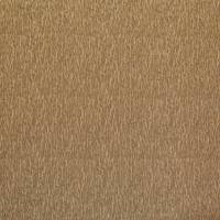 Marram Fabric - Antique