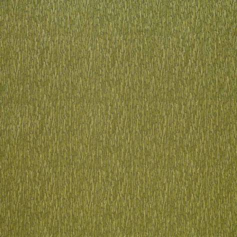 Ashley Wilde Lokni Fabrics Marram Fabric - Apple - MARRAMAPPLE - Image 1