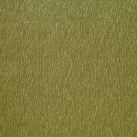Marram Fabric - Apple