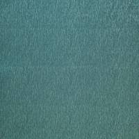 Marram Fabric - Aqua