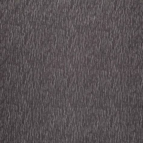 Ashley Wilde Lokni Fabrics Marram Fabric - Charcoal - MARRAMCHARCOAL - Image 1