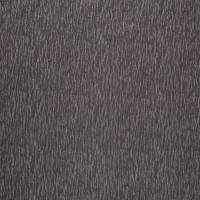 Marram Fabric - Charcoal