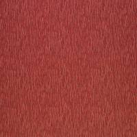 Marram Fabric - Cranberry