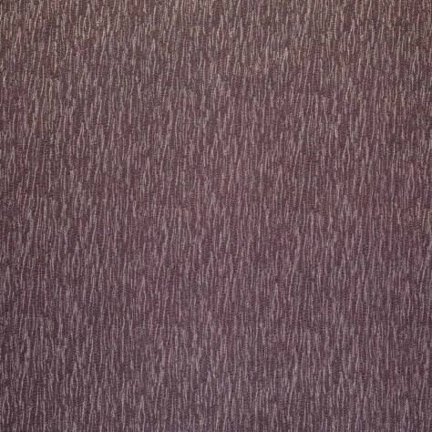 Ashley Wilde Lokni Fabrics Marram Fabric - Mauve - MARRAMMAUVE