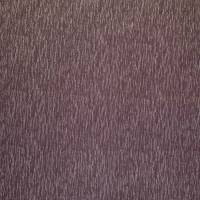 Marram Fabric - Mauve