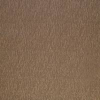 Marram Fabric - Mink
