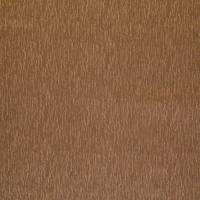 Marram Fabric - Mocha