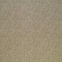 Marram Fabric - Oyster