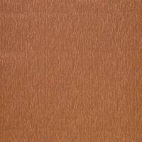 Marram Fabric - Rust