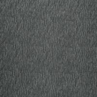 Marram Fabric - Slate