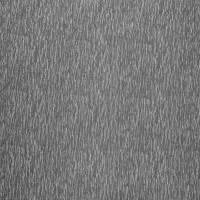 Marram Fabric - Steel