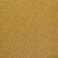 Marram Fabric - Sunflower