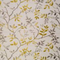 Berridge Fabric - Sunflower