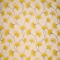 Dalmany Fabric - Sunflower
