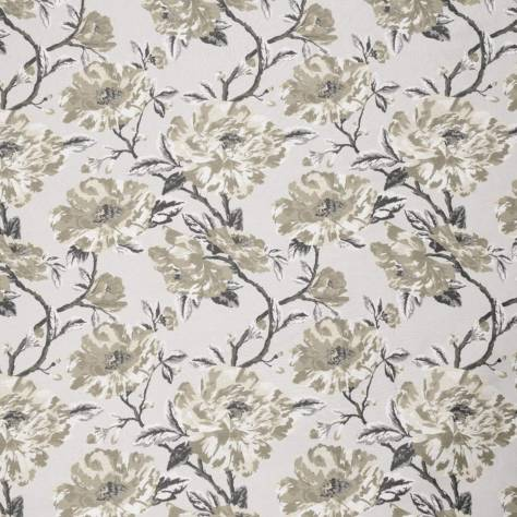 Ashley Wilde Buscot Fabrics Gervald Fabric - Sand - GERVALDSAND