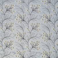 Tapeley Fabric - Nordic
