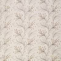 Tapeley Fabric - Sand