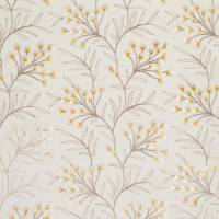 Tapeley Fabric - Sunflower