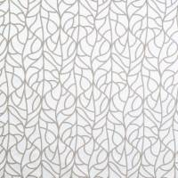 Cass Fabric - Dove
