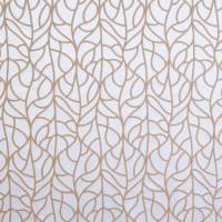 Cass Fabric - Wheat