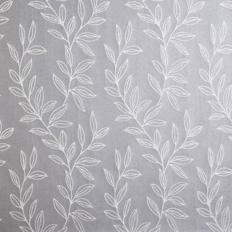 Ashley Wilde Bowden Fabrics Elgin Fabric - Dove - ELGINDOVE