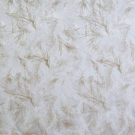 Ashley Wilde Bowden Fabrics Halkin Fabric - Wheat - HALKINWHEAT