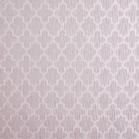Ashley Wilde Bowden Fabrics Orari Fabric - Heather - ORARIHEATHER